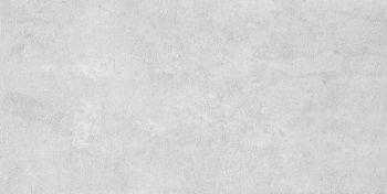 Global Tile (Loft) GT63VG Плитка облицовочная Loft Серый 50*25