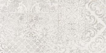 Global Tile (Loft) GT65VG Декор керамический Loft Серый 50*25