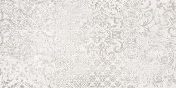 Global Tile (Loft) GT66VG Декор керамический Loft Серый 50*25