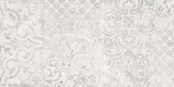 Global Tile (Loft) GT67VG Декор керамический Loft Серый 50*25