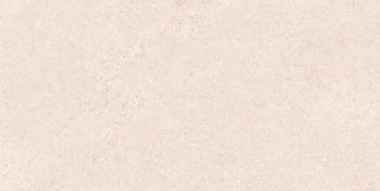 Global Tile (Pavana) GT101VG Плитка облицовочная Pavana Светло-бежевая 50*25