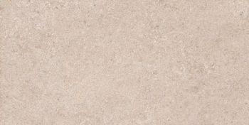 Global Tile (Pavana) GT102VG Плитка облицовочная Pavana Бежевая 50*25