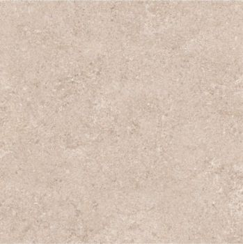 Global Tile (Pavana) GT111VG Плитка напольная Pavana Бежевая 42*42