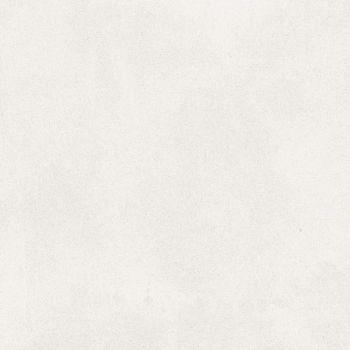 Global Tile (Safi) GT71VG Плитка напольная Safi Серая 42*42
