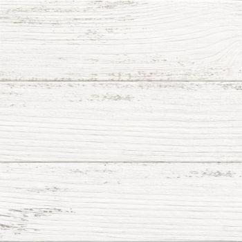 Global Tile (San Remo) GT11VG Плитка напольная San Remo Белая 42*42