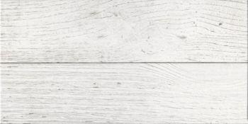 Global Tile (San Remo) GT12VG Плитка облицовочная San Remo Белая 50*25