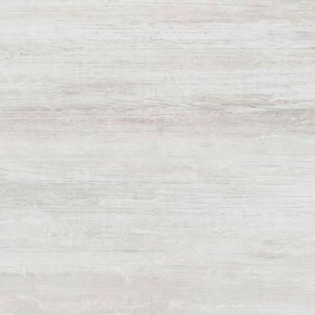 Global Tile (Silvia) GT41VG Плитка напольольная Silvia Серая 42*42