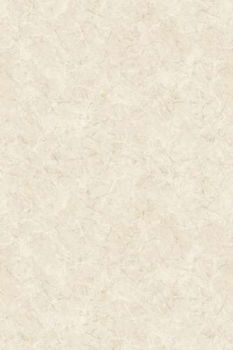 Global Tile (Grace) 6GC0015U Плитка облицовочная Grace Светло-бежевая 30*20
