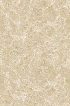Global Tile (Grace) 6GC0058U Плитка облицовочная Grace Бежевая 30*20