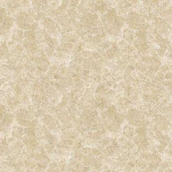 Global Tile (Grace) GT705VG Плитка грес глазурованный Grace BL Бежевый. 30*30