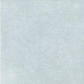Global Tile (Adele) 3AL0048 Плитка напольная Adele Голубая 40*40