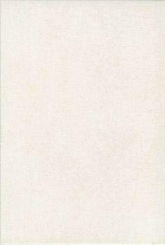 Global Tile (Adele) 9AL0001M Плитка облицовочная Adele Светло-бежевая 40*27