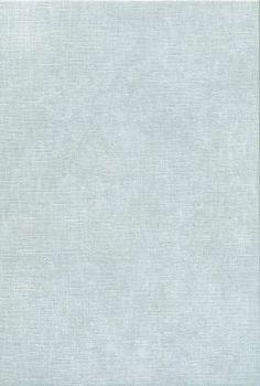 Global Tile (Adele) 9AL0048M Плитка облицовочная Adele Голубая 40*27
