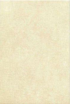 Global Tile (Adele) 9AL0056M Плитка облицовочная Adele Бежевая 40*27