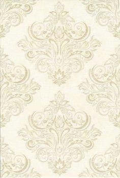 Global Tile (Adele) 9AW0601M Плитка облицовочная Adele Бежевая 40*27 _Versale