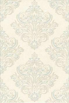 Global Tile (Adele) 9AW0648M Плитка облицовочная Adele Голубая 40*27 _Versale