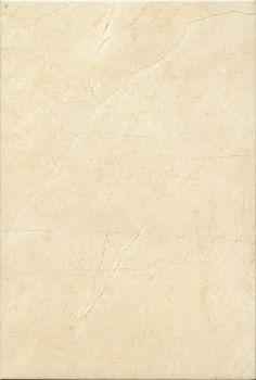 Global Tile (Marseillaise) 9MS0015TG Плитка облицовочная. Marseillaise Светло-бежевая. 40*27