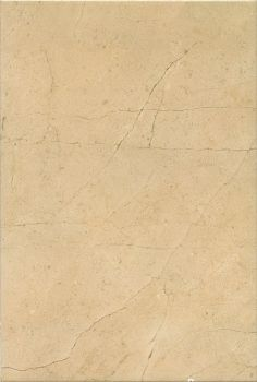 Global Tile (Marseillaise) 9MS0056TG Плитка облицовочная. Marseillaise Бежевая. 40*27