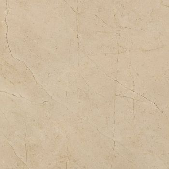 Global Tile (Marseillaise) GT91VG Плитка напольная. Marseillaise Бежевая. 42*42