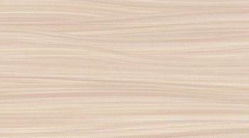 Global Tile (Aroma) 1045-0078 Плитка облицовочная. AROMA Бежевый 45*25