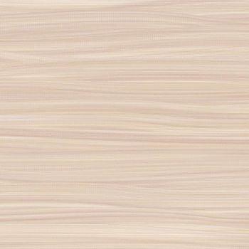 Global Tile (Aroma) 6046-0315 Плитка напольная грес глазурованный. AROMA Бежевый. 45*45