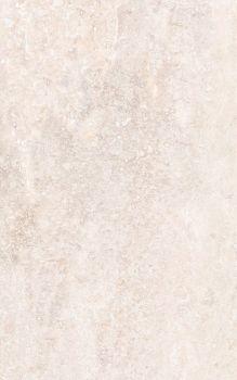 Global Tile (Antico) 10101004886 Плитка облицовочная. Antico Светло-бежевый. 40*25