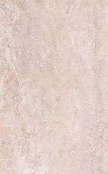 Global Tile (Antico) 10101004888 Плитка облицовочная. Antico  Бежевый. 40*25