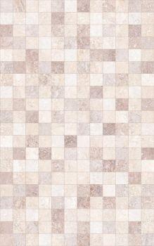 Global Tile (Antico) 10101004890 Плитка облицовочная. Antico Бежевый. 40*25 03_мозаика