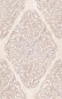 Global Tile (Antico) 10101004892 Плитка облицовочная. Antico Бежевый. 40*25 04