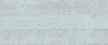 Global Tile (Calypso) 10100000459 Плитка облицовочная. Calypso Голубая. 60*25 02