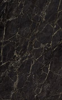 Global Tile (Classic) 10101004710 Плитка облицовочная. Classic Коричневый 40*25