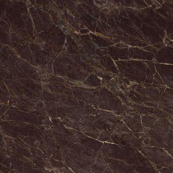 Global Tile (Classic) 10401002458 Плитка грес глазурованный. Classic Коричневый 40*40