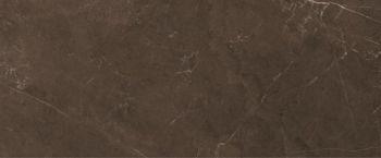 Global Tile (Fiori) 10100000501 Плитка облицовочная. Fiori  Коричневая. 60*25 02