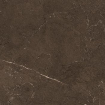 Global Tile (Fiori) 10400000587 Плитка грес глазуроанный. Fiori  Коричневый. 45*45 01