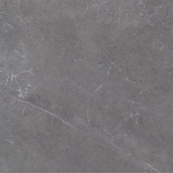 Global Tile (Fiori) 10400000659 Плитка грес глазурованный. Fiori  Серый. 45*45 01
