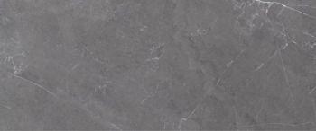 Global Tile (Genevieve) 10100000529 Плитка облицовочная. Genevieve  Темно-серая 60*25 02