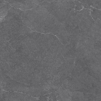 Global Tile (Genevieve) 10400000595 Плитка грес глазурованный. Genevieve  Серый. 45*45 01