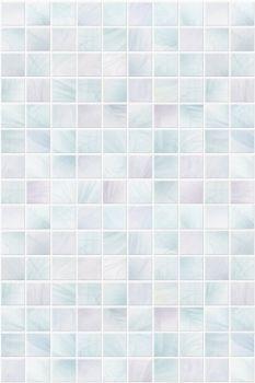 Global Tile (Summer) 10100000291 Плитка облицовочная. Summer Белая. 30*20