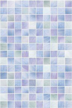 Global Tile (Summer) 10100000292 Плитка облицовочная. Summer Голубая. 30*20