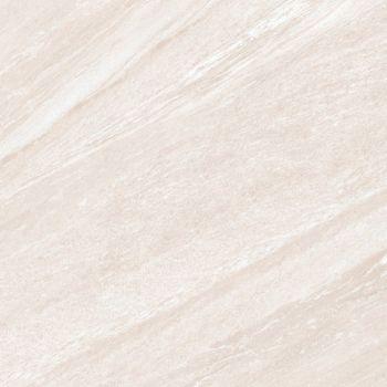 Global Tile (Ternura) GT601VG Плитка грес глазурованный. Ternura GT/GP Светло-бежевый. 50*50
