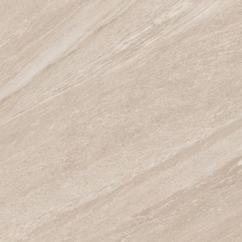 Global Tile (Ternura) GT602VG Плитка грес глазурованный. Ternura GT/GP Бежевый. 50*50