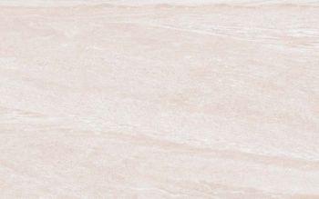 Global Tile (Ternura) 10101004925 Плитка облицовочная. Ternura Светло-бежевая. 40*25 01
