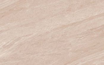 Global Tile (Ternura) 10101004927 Плитка облицовочная. Ternura Бежевая. 40*25 02