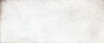 Global Tile (Terrazzo) 10100000035 Плитка облицовочная. Terrazzo Белая. 60*25 01