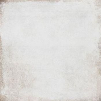 Global Tile (Terrazzo) 10400000011 Плитка грес глазурованный. Terrazzo Белый. 45*45 01
