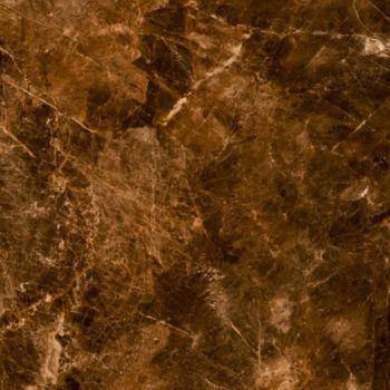 Керамин (Букингем) БУК3П40/40/84.48 Плитка напольная. Букингем 3П коричневый. 40*40