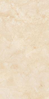 Керамин (Букингем) БУК3С30/60/55,44 Плитка облицовочная. Букингем 3С бежевый 60*30
