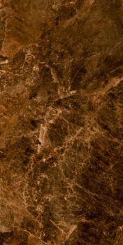 Керамин (Букингем) БУК3Т30/60/50,4 Плитка облицовочная. Букингем 3Т коричневый. 60*30