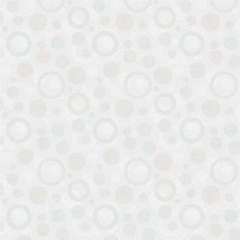Керамин (Диско) ДИС7П40/40/84.48 Плитка напольная. Диско Бежевый 40*40