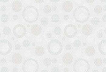 Керамин (Диско) ДИС7С20/30/96 Плитка облицовочная. Диско Бежевый 30*20